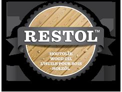 Restol™