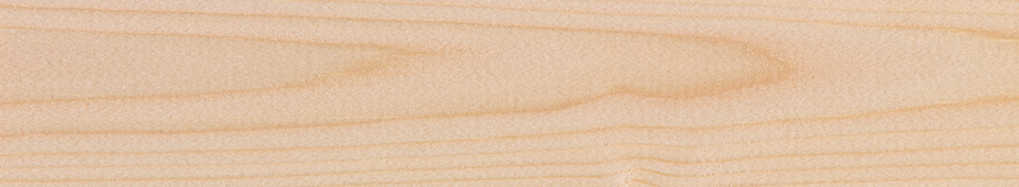 Restol™ Mat Naturel UV Extra - Restol™